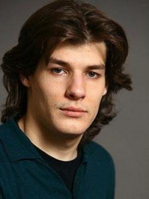 Kirill Zolygin