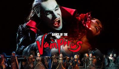 "Graphics for ""Dance of the vampires"""